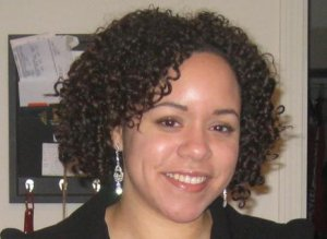 curlyhead.JPG