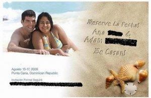 Spanish STD.jpg