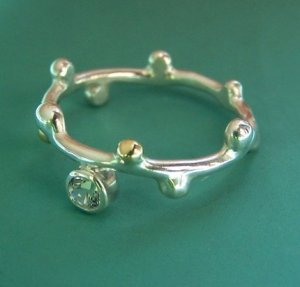 ring - twig3.jpg