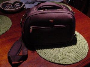 man purse1.jpg