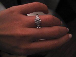 ring_1small1.jpg