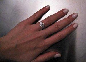 ring_1-3small1b.jpg