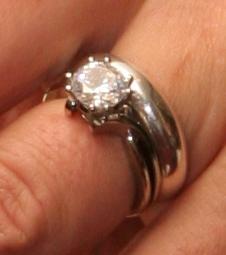 my ring080208.jpg