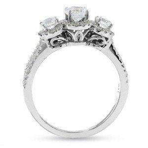 ring2forangie.jpg