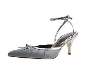 pretty shoe.jpg