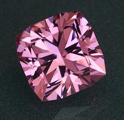 gene pink tourm cush.jpg