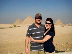 egyptpicpyramids.jpg