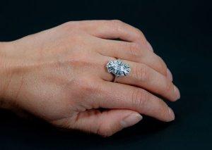 long-antique-ring-hand-small.jpg