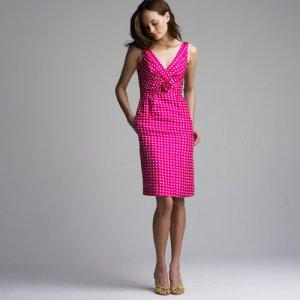 kat.epics.dress.jpg