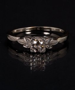 marks-ring-front-profile-small.jpg