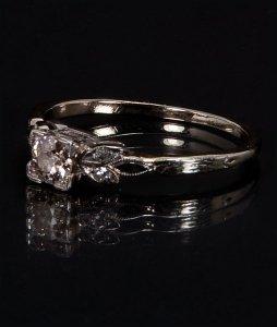 marks-ring-angle-profile-small.jpg