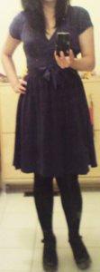 SK_Dress.jpg