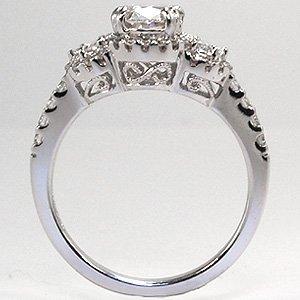 anniversary ring.jpg
