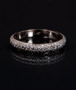 eternity-ring-front-profile-small.jpg