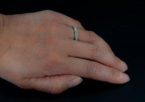 eternity-ring-hand-small.jpg