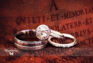 weddingringsets.JPG