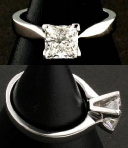Design 19 princess cut diamond ring.jpg