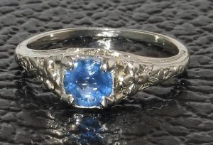 antique sapphire ring.jpg
