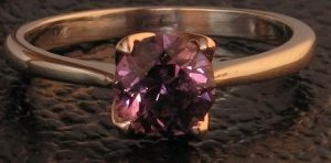 purple spinel ring2.jpg