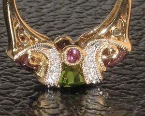 peridot and tourmaline ring2.jpg