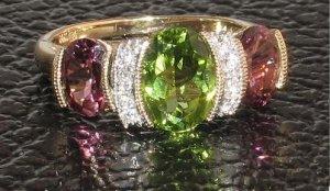 peridot and tourmaline ring.jpg