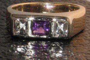 amethyst ring2.jpg