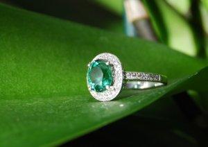 Ring_Green Tourmaline 1-7.JPG