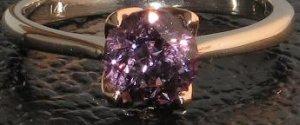 purple spinel ring.jpg