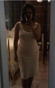 wedding dress front2.JPG