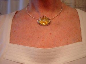 Lotus part 2 a.jpg