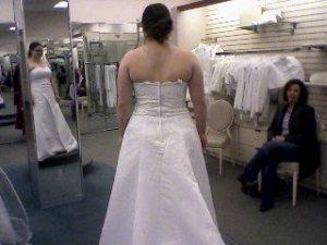 My Gown 2.jpg