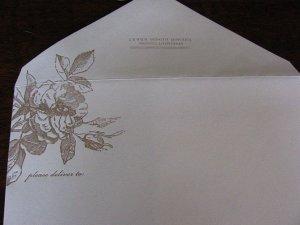 newbie_blankenvelope.jpg