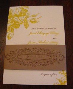 newbie_invitefront.jpg