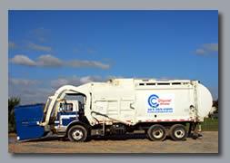 commercial-dumpster1.jpg