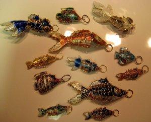 cellis fish.JPG