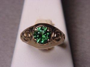 BB tourmaline ring.jpg