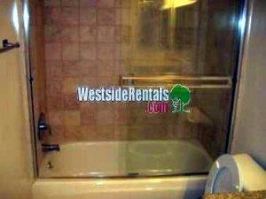 keltonavebathroom (2).JPG