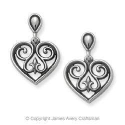 JA Heart earrings.jpg