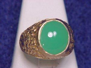 Barry green ring.jpg