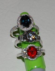 Ying rings 1.JPG