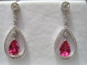 pink-spinel-earrings2.jpg