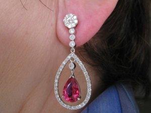 pink-spinel-earrings.jpg