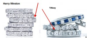 HW & Tiffany Bands.jpg