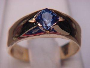 BB sapphire ring.jpg