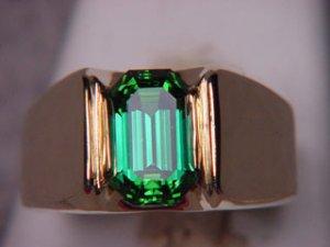 BB tourmaline ring gem shows2.jpg