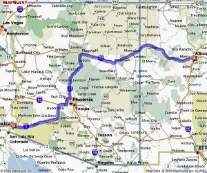 Frekes Map to Barry.jpg