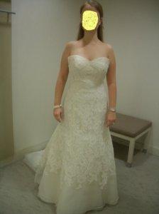 The Dress 036.jpg