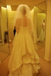 backbustlewithveil0226.jpg