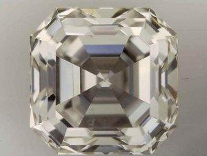 G-VS2-Diamond.JPG