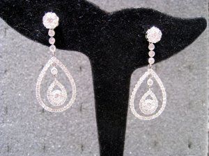 diamond-dangles.jpg
